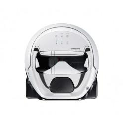 Robot de aspirare VR10M701PU5