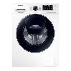 Masina de spalat rufe WW80K52A0VW