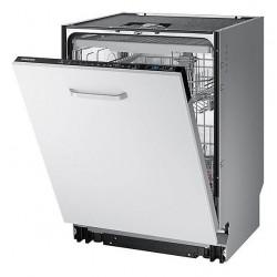 Mașină de spălat vase SAMSUNG DW60M9550BB