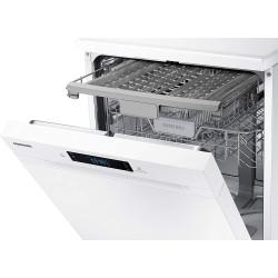 Masina de spalat vase incorporabila SAMSUNG DW60M6050FW-EC