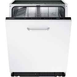 Masina de spalat vase DW60M5050BB