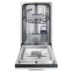 Masina de spalat vase SLIM marca SAMSUNG DW50R4060BB
