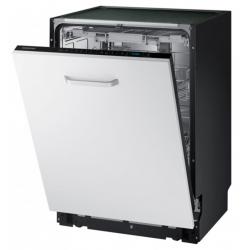 Masina de spalat vase incorporabila SAMSUNG DW60M5060BB