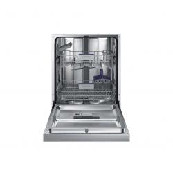 Masina de spalat vase incorporabila SAMSUNG DW60M6040SS