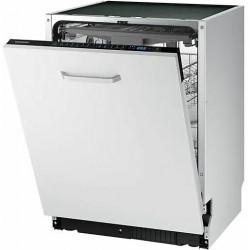 Masina de spalat vase marca SAMSUNG DW60M6050BB