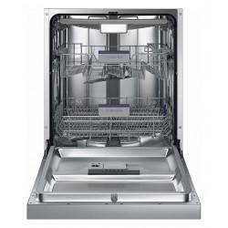 Masina de spalat vase marca SAMSUNG DW60M6050SS