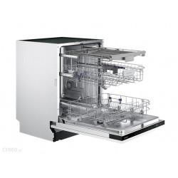 Masina de spalat vase marca SAMSUNG DW60M6051BB