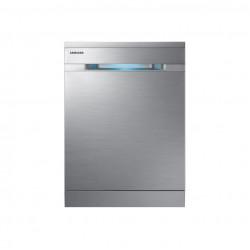 Masina de spalat vase marca SAMSUNG DW60M9550FS