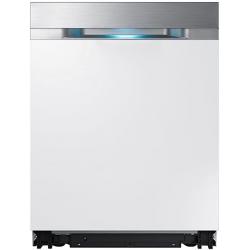 Masina de spalat vase incorporabila SAMSUNG DW60M9550SS
