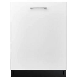 Masina de spalat vase marca SAMSUNG DW60R7050BB