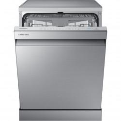 Masina de spalat vase marca SAMSUNG DW60R7050FS