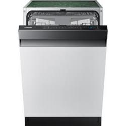 Masina de spalat vase incorporabila SAMSUNG DW60R7050SG