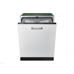 Masina de spalat vase marca SAMSUNG DW60R7070BB
