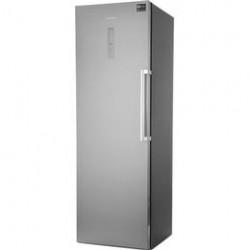 Congelator pe verticala marca Samsung RZ32M7120SA