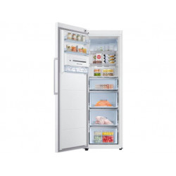 Congelator pe verticala marca Samsung RZ32M7120WW