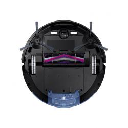 Robot de aspirare, curatenie marca SAMSUNG VR05R5050WK-OL