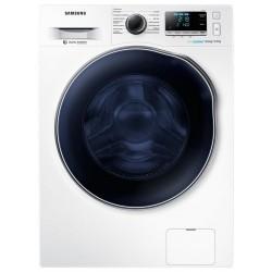 Mașină de spălat cu uscator  SAMSUNG WD80J6A00AW