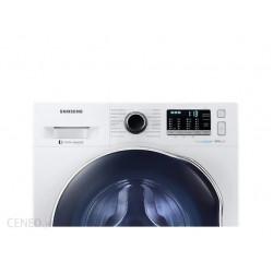 Masina de spalat cu uscator marca Samsung WD80K52E0AW