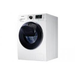 Masina de spalat rufe cu uscator incorporat SAMSUNG WD8FK5A00OW