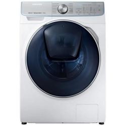 Mașină de spălat SAMSUNG WW10M86BQ0A