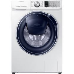 Masina de spalat rufe marca SAMSUNG WW1DN642RPA-EN