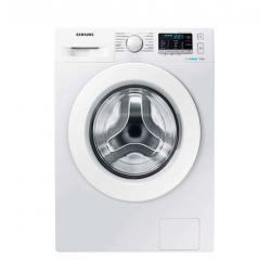 Masina de spalat rufe marca SAMSUNG WW70J5585MW-EN