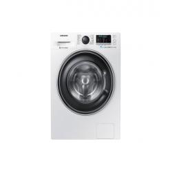 Masina de spalat rufe SAMSUNG WW80J5455EW-WS