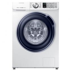 Masina de spalat rufe marca SAMSUNG WW81M642OBA-EN