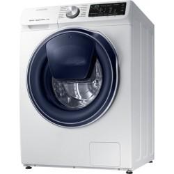 Mașină de spălat SAMSUNG WW81M642OPW
