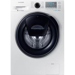Masina de spalat rufe marca SAMSUNG WW90K6605QW-EN