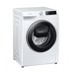 Masina de spalat rufe marca SAMSUNG WW90T684ALE-s2
