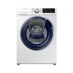 Masina de spalat rufe marca SAMSUNG WW91M642OPW-EN