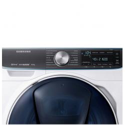 Masina de spalat rufe marca SAMSUNG WW9BM760NOM-EN