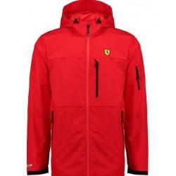 Ferrari Rain Jacket