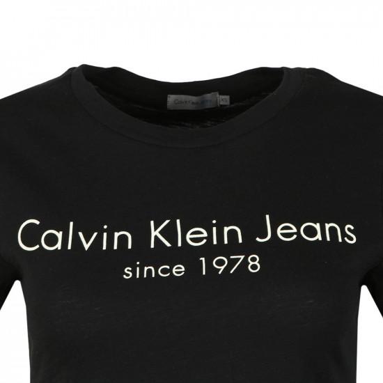 Tricou Calvin Klein