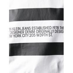 Tricou Calvin Klein Jeans