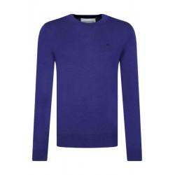 Bluza/Sweter Calvin Klein Jeans