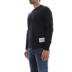 Bluza/Topwera Calvin Klein Jeans