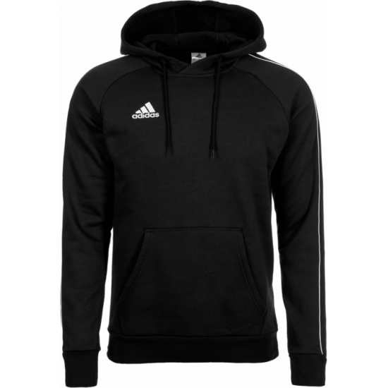 Hanorac Adidas Core