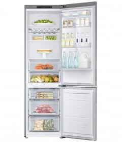 Frigidere combine frigorifice