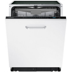Masina de spalat vase DW60M6031BB