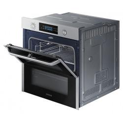 Cuptor electric incorporabil NV75N5641RS